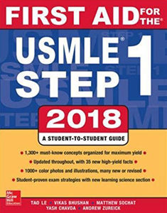 FirstAid-Step-1-USMLE-Buy
