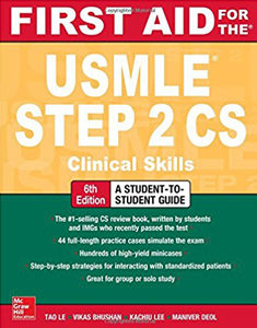 first-aid-step-2-CS