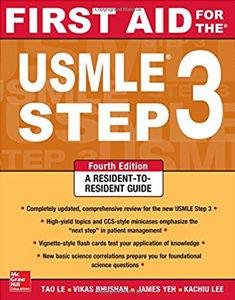 first-aid-step-3