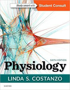 physiology-costanzo